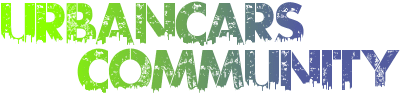 urban-community-logo